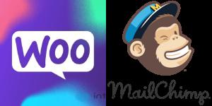 WooCommerce og MailChimp integrasjon